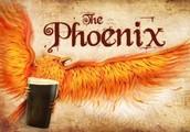 Vieni a provare il Phoenix Pub