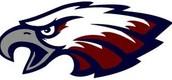 Joplin Eagles