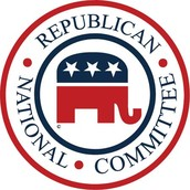 Republican National Committee Internship