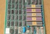 Registro (hardware)