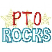 PTO Fund Request Form --Due on January 8th.