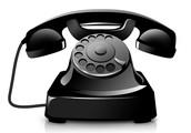 Llamanos ahora, y te ayudaremos en tu idioma!