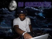 Dj Quick Tunes