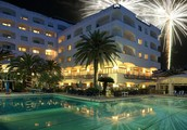 "Il Grand Hotel Don Juan sarà ""Meeting & Glamour""...""Day & Night""..."