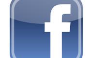 Contatto Facebook: dinolezioni