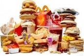 Importancia de consumir alimentos naturales y saludables