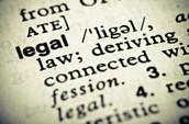 Legal,
