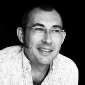 Facilitator: Simon Kavanagh