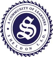 Sheldon ISD Digital Learning Department