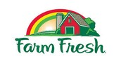 All of our products are farm fresh!
