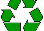 Reasons why you start recycling!