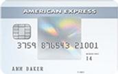 Credit Card Offer 4-Amex EveryDaySM Credit Card