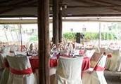 Restaurant the Camino