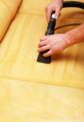 Guidelines to support you with choosing experienced Domestic Cleaners