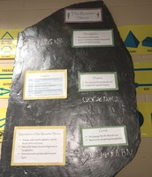 Rosetta Stone 2