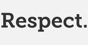 GE Life Principle -RESPECT