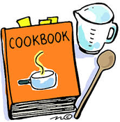 CYBER COOKBOOK