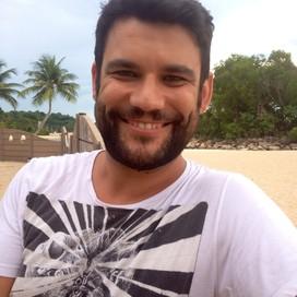 J.Daniel García profile pic