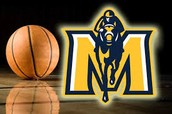 Murray State University deserves a bid in the NCAA Tournament!