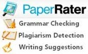 Paper Rater - PC