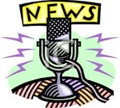 CSNN (Cold Spring News Network)