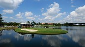 Top Rated Country Clubs