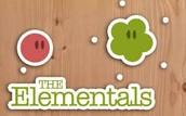 3) The Elementals