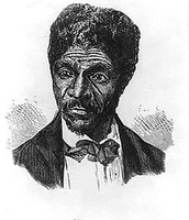 Why Dred Scott Is Famous