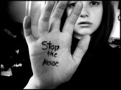 Signs of an abusive relationship forming