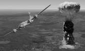 Atomic Bomb Intro