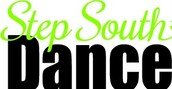 Step South Dance