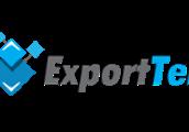 JESUS ANDRADE WWW.EXPORTTEK.COM