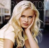 Album de Sara (2005)