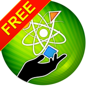 Finger Physics Free