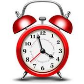 Sleep-Wake Cycle