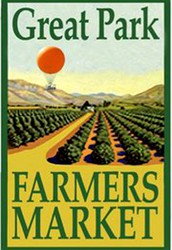 Orange Country Farmers Market