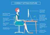 What are ergonomics?