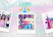 C.M.R.F. PHOTOGRAPHY