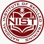 Contact For Nist