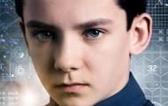 "Ender ""Andrew"" Wiggin"