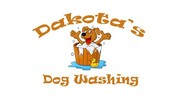Dog Washing Service Includes (Price starting at $25!)
