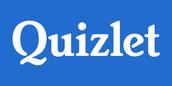 Quizlet: