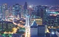 Manila, Philippines (Capital)