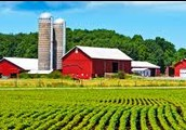Jefferson thought farmers were the most valued citizens