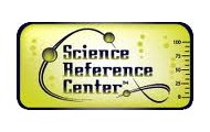 Science Reference Center (I)