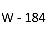 Hyphen Notation