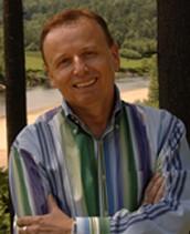 Presenter: Dr. Marcel Lebrun