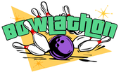 Bowl-A-Thon: Strike Out Cancer!!