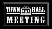 Tale of Two Technologies - Digital Literacy Town Hall Meeting - 3/18