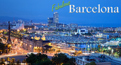 La Ciudad de Barcelona